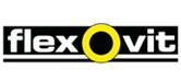 flexovit-logo