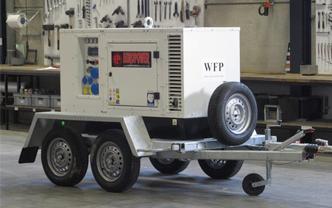 generator-europower-large-1