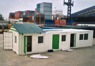 havenkade-module-huis