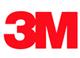 logo-3M-small