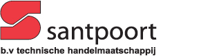 logo-santpoort-th