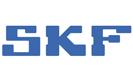 logo-skf